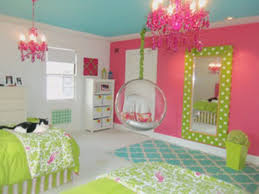bedrooms for girls with bunk beds chair pattern combine and pretty teenage bedroom bunk beds