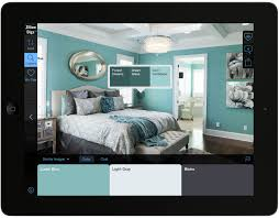 100 home interior apps awesome apps for designing your own home