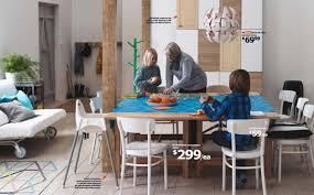 IKEAfamilydiningroom - Family dining room