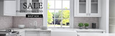 tile circle shop premium backsplash tile u0026 bathroom tiles
