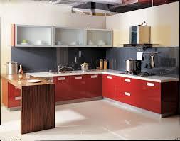 Simple Kitchens Designs Modern Kitchen Designs In Kerala Http Modtopiastudio Com Use
