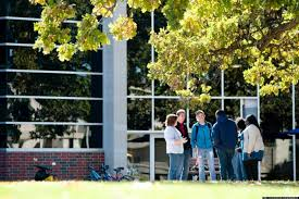 Top    Low Cost Online Master     s Degree Programs        The Best     The Best Master s Degrees spring arbor university online master of arts in
