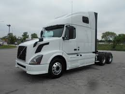 2004 volvo truck i 294 used truck sales chicago area chicago u0027s best used semi trucks