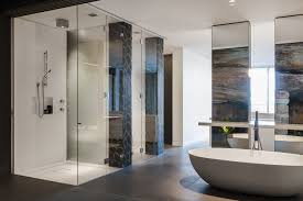 Bathroom Design Bathrooms Designs Designs For A Small Small Luxury - New bathrooms designs