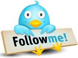 Tenim Twitter! Images?q=tbn:ANd9GcQnsHk6JoWsET5ZJKrAZALO_CrNxzzObH2IlN-Hc37UMCMZjnbxGQ