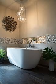 2017 Bathroom Remodel Trends by What U0027s In Kitchen U0026 Bath Design Trends Woodworking Network