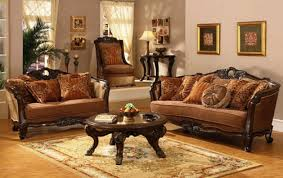Drawing Room Ideas by Living Room Ideas Traditional Fair Best 25 Traditional Living