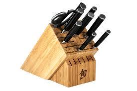 cutlery u0026 knife sets