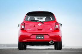 nissan micra top model 2015 nissan micra exterior pictures photos hi res micra