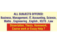 Websites to help with science homework Duncker hublot kosten dissertation abstract
