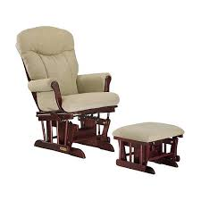 glider chairs for nursery australia gliding rocking chairs for