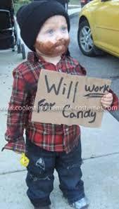 Hannibal Halloween Costume 16 Inappropriate Halloween Costumes Kids 10