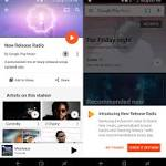 Google Play Music Releases an Exclusive Feature for the Samsung Galaxy S8