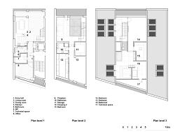 loft apartment floor plans and shouse house plans home designs 7
