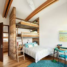Log Cabin Area Rugs by Triple Bunk Beds For Sale In Kids Rustic With Rustic Cabin Bunk