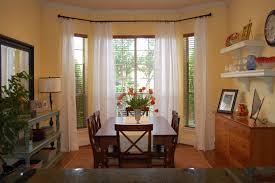 curtain rails bay window memsaheb net