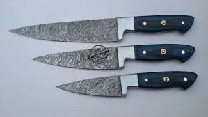 100 luxury kitchen knives 9 expensive chef u0027s knives