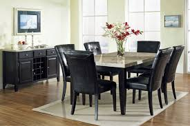 Dining Table Set Traditional Dining Room Teetotal Dining Table Sets Shop Dining Room Table
