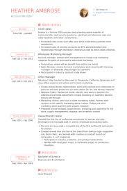 mcdonalds job description resume inside sales resume samples visualcv resume samples database