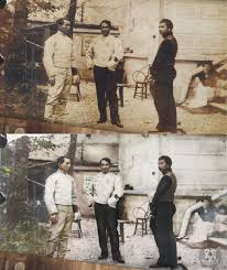 Myths  Rumors  And Untruths About Jose Rizal  The National Hero