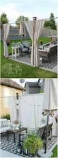 best 25 outdoor projector ideas on pinterest outdoor theater