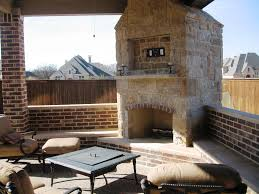 nice covered patio ideas and pictures best house design