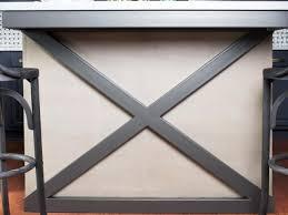 kitchen cabinet plans pictures options tips u0026 ideas hgtv