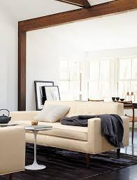 Bantam  Sofa Design Within Reach - Design within reach sofas