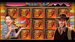Вулкан Гранд казино — в ногу со временем