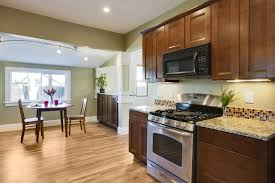 Kitchen Renovation Ideas For Your Home by Home Kitchen Remodel Best 25 Mobile Home Kitchens Ideas Only On