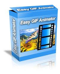 Easy Gif Animator Pro v4.9.0.4 1
