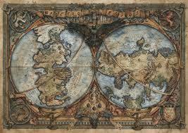 G Map Maps U2013 Francesca Baerald