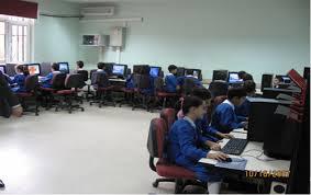 Teknolojinin eğitime faydaları