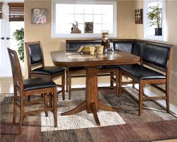 Ashley Furniture Dining Room Chairs Furniture Best Pictures 6 Piece Ashley Furniture Dining Room Sets