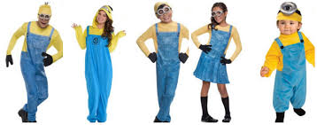 10 best halloween costume ideas for families aol lifestyle