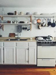 How To Clean Painted Kitchen Cabinets Expert Tips On Painting Your Kitchen Cabinets