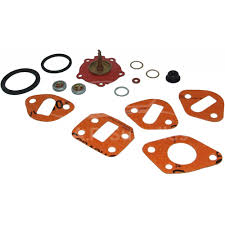 lift pump repair kit 55mm diaphragm