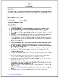 Resumes For Mba Freshers  mba resume sample format     resume            A resume format