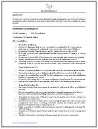 Australian Resume Formats  resume examples australian resume