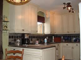 Fancy Kitchen Cabinets by Kitchen Cabinet Prices Per Foot Tehranway Decoration