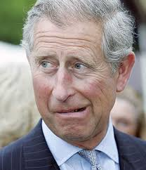 Prince Charles to switch to another royal family for better career