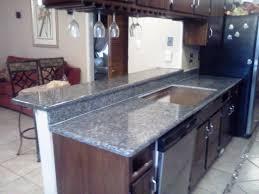 blue pearl granite countertops white cabinets marissa kay home blue pearl granite countertops kitchen island