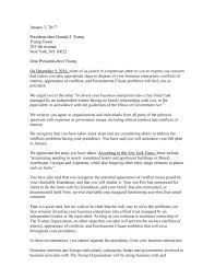 Barneybonesus Ravishing Letter To European Commissioners Feb Cc     Cover Letter Templates