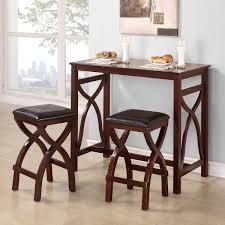 big lots bar stools full image for imagealt big lots furniture