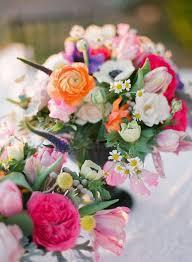 Rainbow Wedding Centerpieces by 208 Best Rainbow Wedding Images On Pinterest Rainbow Wedding