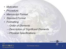 dissertation format Phd dissertation help latex Custom woodwork