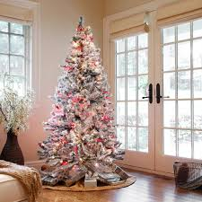 christmas tree decorating ideas christmas tree id hayneedle com