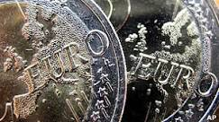 BBC Brasil - Notícias - Bancos veem ' contribuição significativa' dos ...