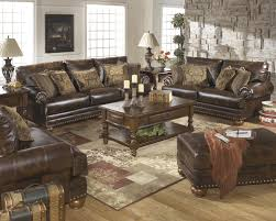 Ashley Furniture Sectionals Furniture Glossy Ashley Furniture Sectional Sofas Design With
