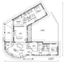 3 Bedroom House Designs Pictures Best 20 Cob House Plans Ideas On Pinterest Round House Plans